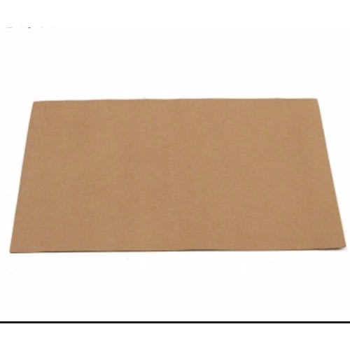 /B/r/Brown-Pattern-Making-Paper---21-x-40---12-Sheets-6267001_1.jpg