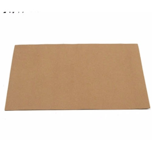 /B/r/Brown-Pattern-Making-Paper---28-X-40-Inches---12-Sheets-6266991_1.jpg