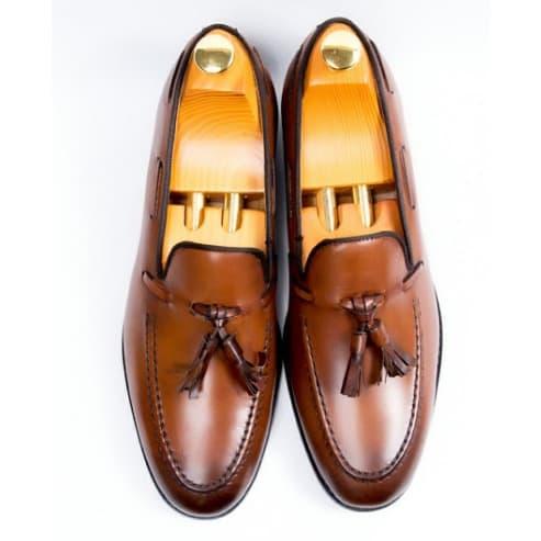 /B/r/Brown-Stitched-Tassel-Slim-Loafers--7828542_1.jpg