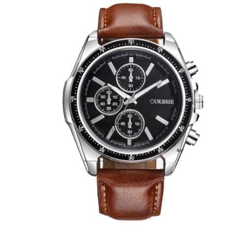 /B/r/Brown-Wristwatch-For-Men-8003454_1.jpg