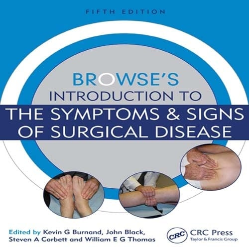 /B/r/Browse-s-Introduction-to-the-Symptoms-amp-Signs-of-Surgical-Disease-5th-Ed--5460803.jpg