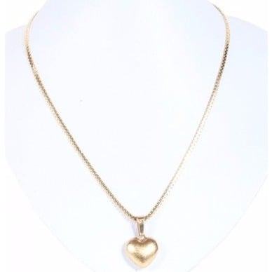 /B/r/Brunny-Heart-Necklace-7256263_2.jpg