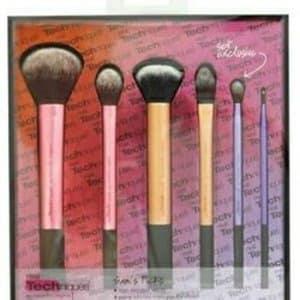 /B/r/Brush-Set-7945864.jpg