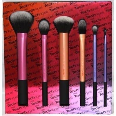/B/r/Brush-Sets-7819512.jpg