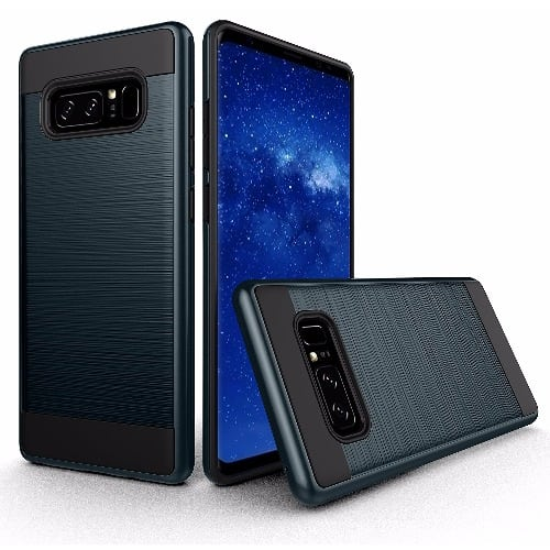 /B/r/Brush-Texture-Case-For-Samsung-Galaxy-Note-8-8057251_1.jpg
