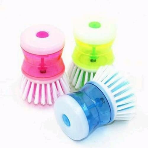 /B/r/Brush-with-Soap-Dispenser--1-Dozen-4893877_18.jpg