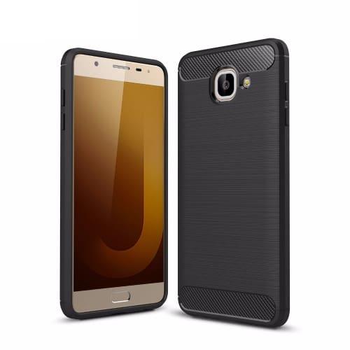/B/r/Brushed-Case-For-Samsung-Galaxy-J7-Max-Samsung-Galaxy-On-Max-8031536.jpg