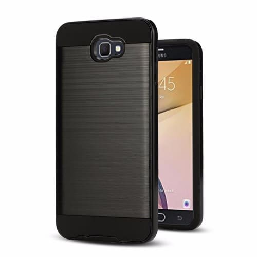 /B/r/Brushed-Case-for-Samsung-Galaxy-J7-Prime-8057265_1.jpg