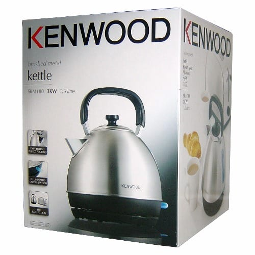 /B/r/Brushed-Metal-Kettle-SKM100-8014705.jpg