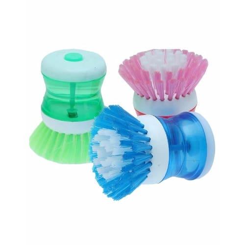 /B/r/Brushes-with-Soap-Dispenser---3Pcs-6281216.jpg