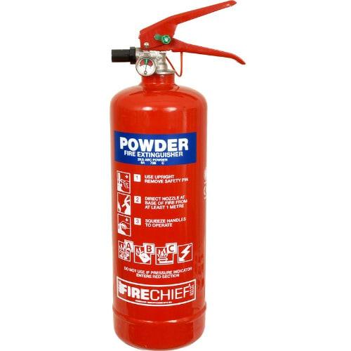 /B/r/Bryk-Dry-Powder-Fire-Extinguisher---2kg--7900903.jpg