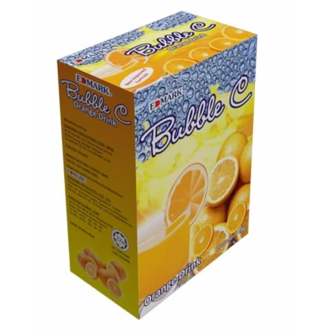 /B/u/Bubble-C---Natural-Vitamin-C-Fortified-with-Calcium-7946999.jpg