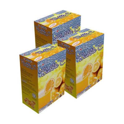 /B/u/Bubble-C-With-Calcium-Vitamin-C---Pack-of-3-7355731_1.jpg