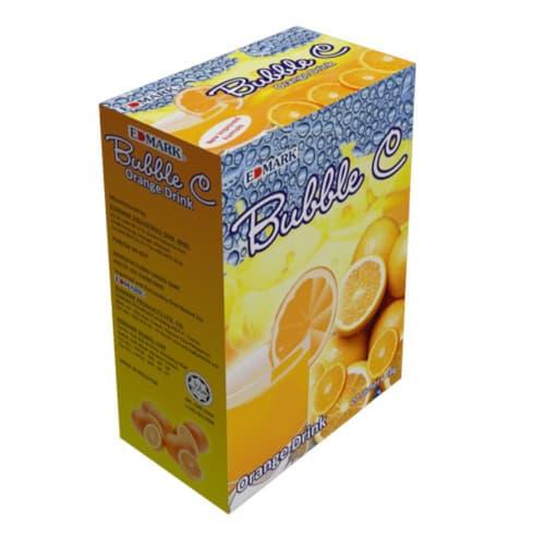 /B/u/Bubble-C-With-Calcium-and-Vitamin-C---20-Sachets-8033185.jpg