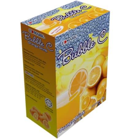 /B/u/Bubble-C-with-Calcium-and-Vitamin-C-8029264.jpg