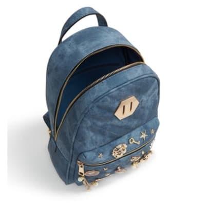 /B/u/Buccinasco-Backpack-7566226.jpg