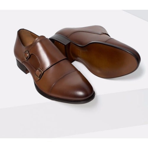 /B/u/Buckled-Monk-Leather-Shoes-7089442_4.jpg