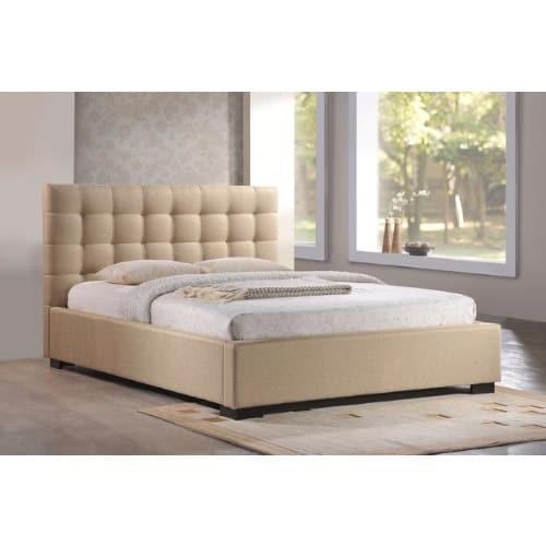 /B/u/Buckling-Tufted-Bed-7739917_2.jpg