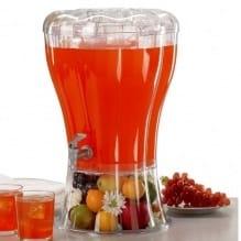 /B/u/Buddeez-Unbreakable-Beverage-Dispenser-Ice-Cone-7072620_7.jpg
