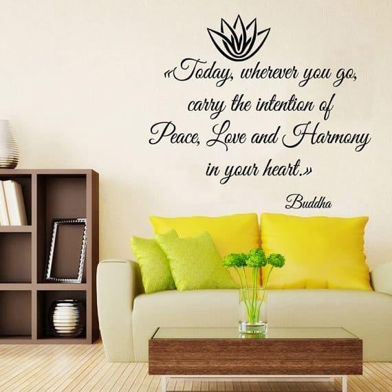 /B/u/Budha-Peace-Love-and-Harmony-Quote-Wall-Sticker-7560348_2.jpg