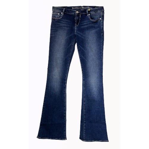 /B/u/Buffalo-David-Bitton-Women-s-Meduim-Wash-Jeans-7462088_2.jpg