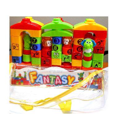 /B/u/Building-Toys-5694546.jpg