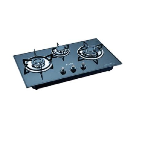 /B/u/Built-In-Gas-Cooker-RC-60E-6350918_2.jpg
