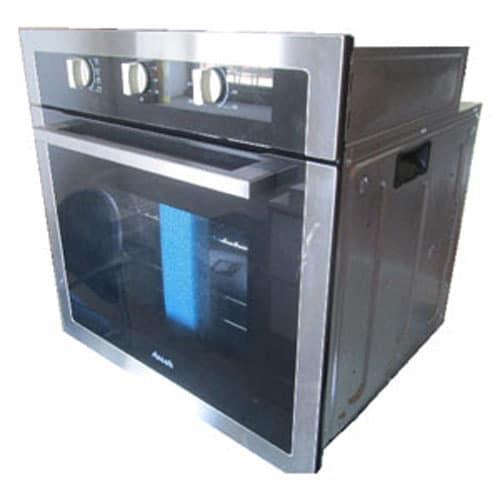 /B/u/Built-In-Oven-7673867.jpg