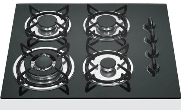/B/u/Built-in-4-Burner-Cooker-Hob---Black-6325828_3.jpg