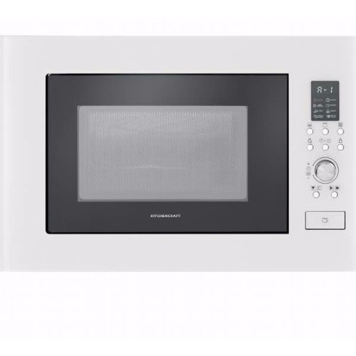/B/u/Built-in-Microwave-Oven-Grill---MW825W01-7777952_1.jpg