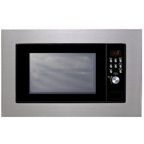 /B/u/Built-in-Microwave-Oven-Grill---Stainless-Steel-Frame---MW820S02-7778035_1.jpg