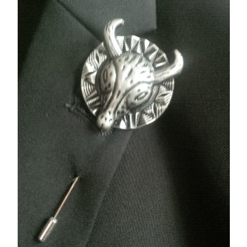 /B/u/Bull-Head-Lapel-Pin--Silver-and-Black-7551456_13.jpg