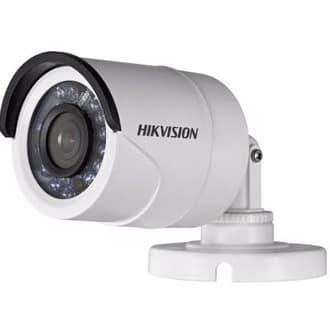 /B/u/Bullet-Indoor-HD-3-6mm---720P---CCTV-Camera-7685122.jpg