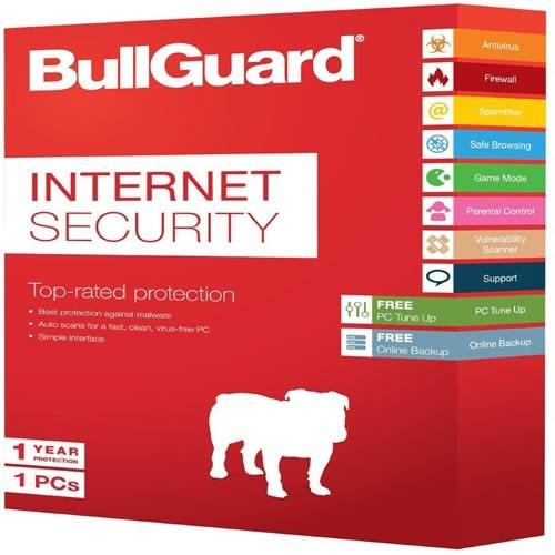 /B/u/Bullguard-Internet-Security---1-PC-1-Free-License-8011663.jpg