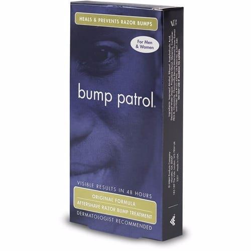 /B/u/Bump-Patrol-After-Shave-Bump-Treatment---Original-Formula-7631305_1.jpg