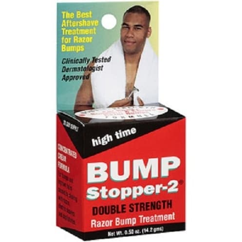 /B/u/Bump-Stopper-2-Razor-Bump-Treatment--7655520_6.jpg