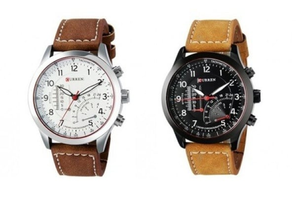 /B/u/Bundle-Round-Dial-Quartz-Analog-Watch-With-Faux-Leather-Strap-Band-3841569_2.jpg