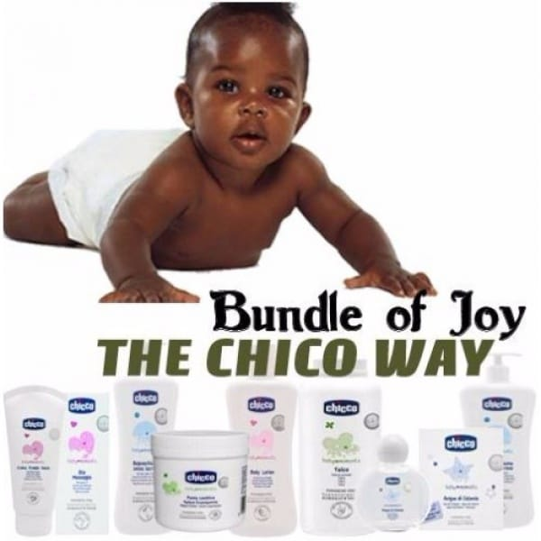 /B/u/Bundle-of-Birth-Essential-7790326.jpg