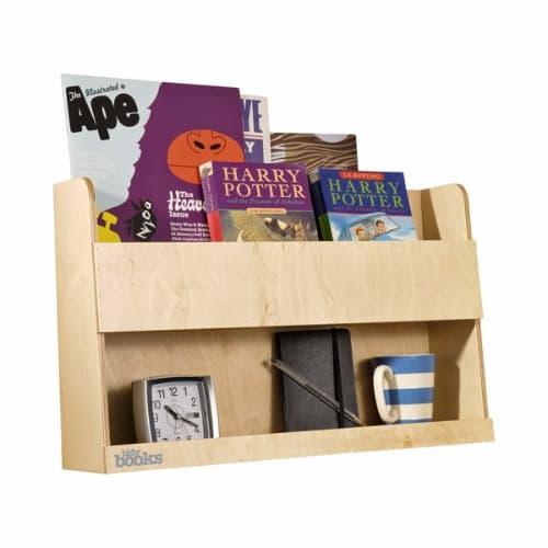 /B/u/Bunk-Bed-Bedside-Shelf-6152221_1.jpg