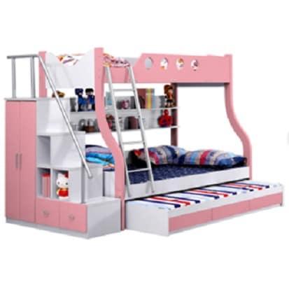/B/u/Bunk-Bed-for-Kids---Pink-7810024.jpg