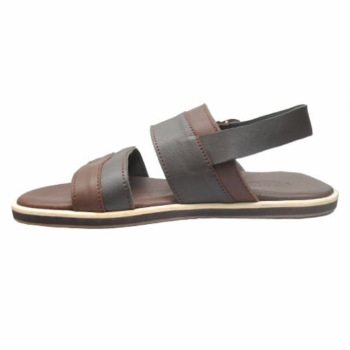 /B/u/Bunmings-Men-s-Comfy-Leather-Sandal-4714665_2.jpg