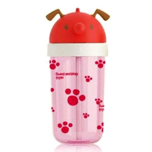 /B/u/Bunny-Water-Bottle---Red-3193305_1.jpg