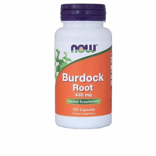 /B/u/Burdock-Root-430-mg---100-Capsules-7796617.jpg