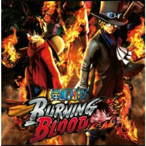 /B/u/Burning-Blood-PC-Game-7994850_16.jpg