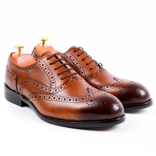 /B/u/Burnished-Brogues---Tan-5056175_2.jpg