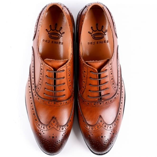 /B/u/Burnished-Brogues---Tan-5056176_2.jpg