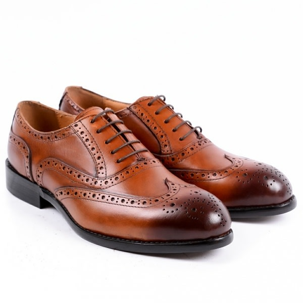 /B/u/Burnished-Brogues---Tan-5056177_2.jpg