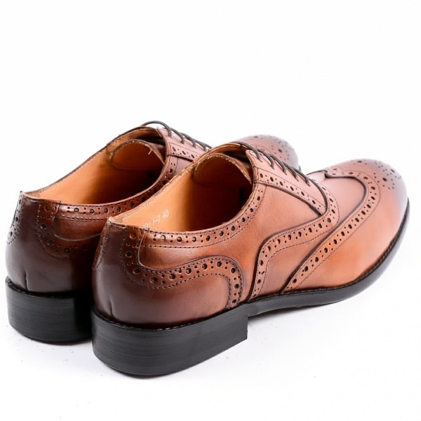 /B/u/Burnished-Brogues---Tan-5056178_2.jpg