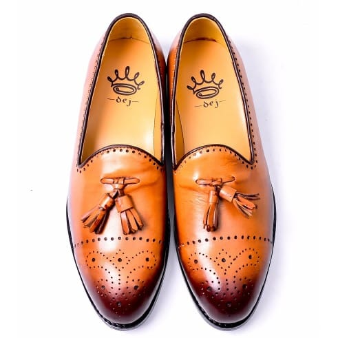 /B/u/Burnished-Tan-Medallion-Tassel-Loafers-7828498.jpg