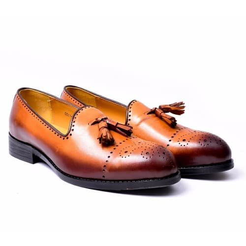 /B/u/Burnished-Tan-Medallion-Tassel-Loafers-7828499.jpg